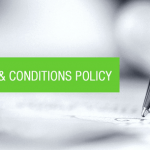 terms-and-conditions-policy
